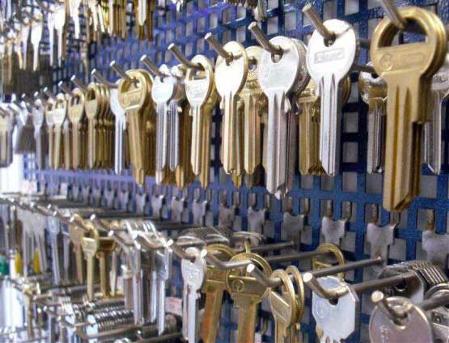71598e931d1c0 W ciągu kilku minut wykonujemy dorabianie kluczy z szerokiej gamy kluczy  mieszkaniowych